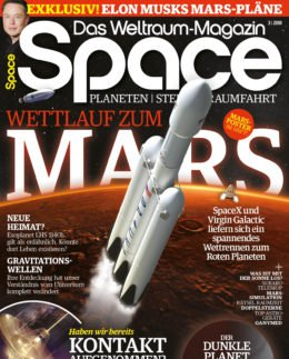 space_2018_03_cover