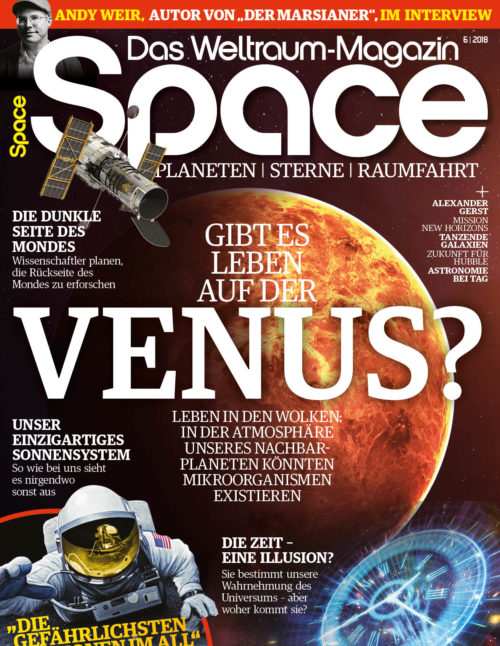 Space_2018_06_Cover