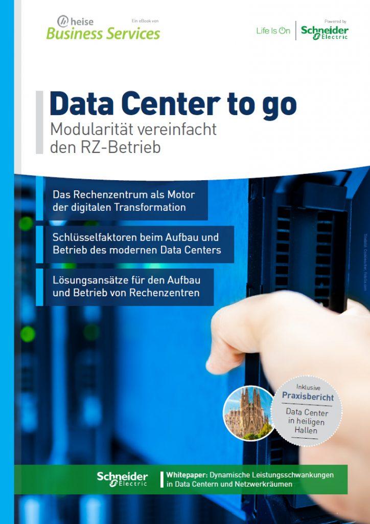 E-Book Schneider